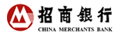 学历认证翻译